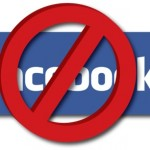 Access Blocked Facebook
