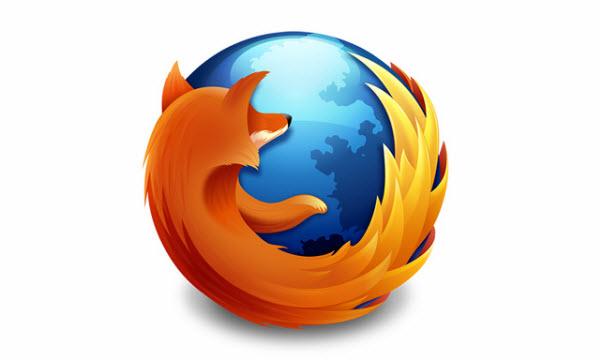 Mozilla Firefox Tips