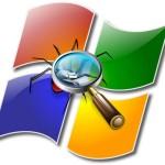 Remove Malicious Software