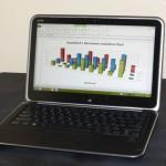 Benchmark Windows PC