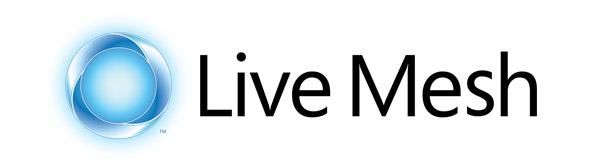 Live Mesh