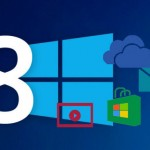 Windows 8 Tricks