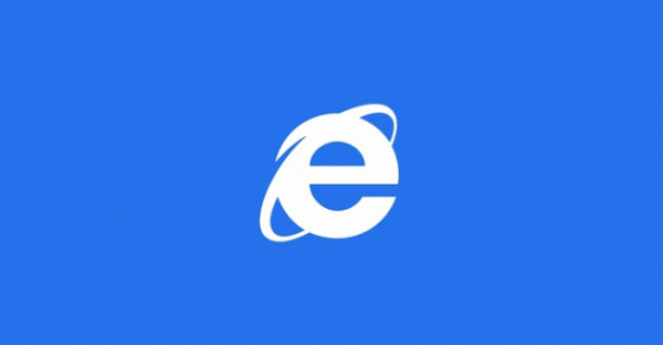 64 Bit Internet Explorer