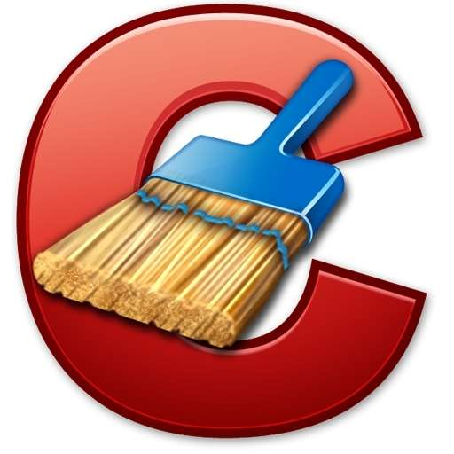 CCleaner Tips On How To Use CCleaner