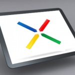 Google Samsung Nexus Tablet