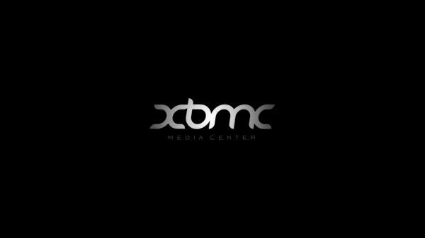 Sync Media Using XBMC