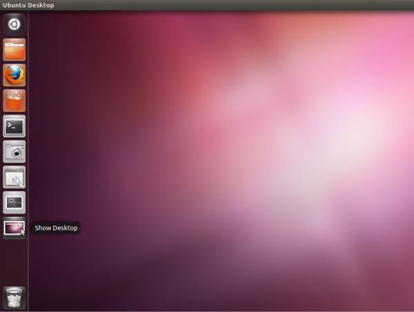 Ubuntu Desktop Shortcut How To Create Desktop Shortcuts In Ubuntu 11.04 And 11.10