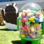 The Google Nexus 7 Tablet and the All-Out Mini-Tab War