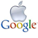 Apple and Google Increase Global Domination Efforts – But Why Now?