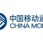 China Mobile Struggling With Data Demands