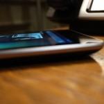 Google Nexus 7 Performance