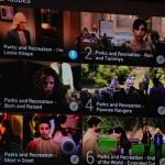 Google Nexus 7 Tablet 15