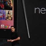Google Nexus 7 Tablet 3