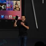 Google Nexus 7 Tablet 6