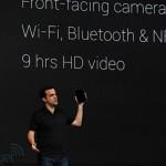 Google Nexus 7 Tablet 8