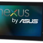 Google Nexus Tablet Price