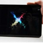 Google Nexus Tablet Rumors