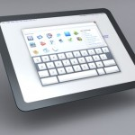 Nexus Tablet a Bargain for the Buyer, Less So for Google