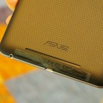Nexus 7 Tablet Hands On 10