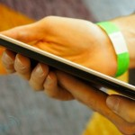 Nexus 7 Tablet Hands On 5