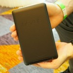 Nexus 7 Tablet Hands On 7