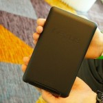 Nexus 7 Tablet Hands On 8
