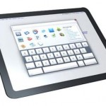 Nexus Tablet A Rumor