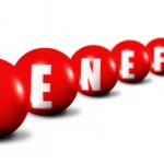 Social Networking Benefits For Businesses