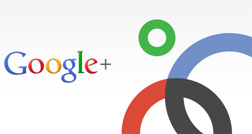 Use Google Plus To Update Facebook And Twitter
