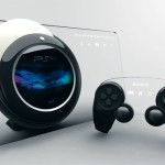 Xbox 720 And PS4 Release Date