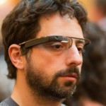 Google Project Glass Review – First Impressions