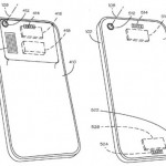 New Apple Patent Suggest an iPhone 5 with Replaceable Camera Lens