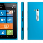 Nokia Lumia 900 Fading Away  Now Just $50 on AT&amp;T