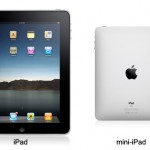 No iPad Mini for 2012…and Here's Why: