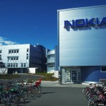 Tough Times Ahead for Nokia
