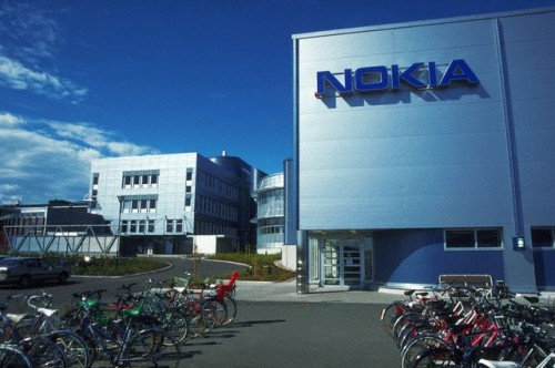 Nokia on Borrowed Time as 10,000 More Jobs Cuts Loom – Outright Sale Inevitable?