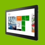 Microsoft to Announce Own-Brand Tablet PC Next Week – Google Nexus Tablet Days Away