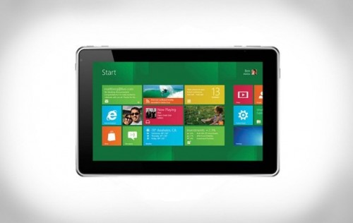 What the Microsoft Tablet Must Deliver to Succeed