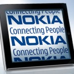 Nokias Future Vision Now a Bitter Pill to Swallow
