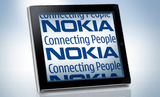 Nokia's Future Vision Now a Bitter Pill to Swallow