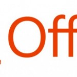 Office 2013 Official Logo