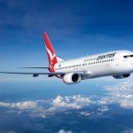 Qantas to Replace All BlackBerry Device with iPhones