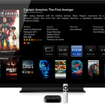 Apple TV is No Rumor – According to Gene Munster