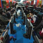 Internet Use in China Skyrocketing – Shift Toward Mobile Access Continues