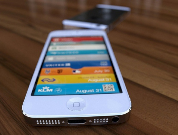 Smaller Dock Connector Certain for the iPhone 5 – Consumer Backlash Likely