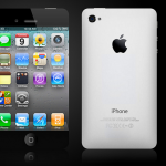80 Million iPhone 5 Sales Guaranteed Already