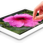 New iPad Hits China on Friday – Will the Usual Chaos Ensue?