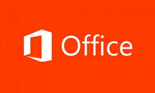 MS Office 13 – Most Ambitious Release to Date