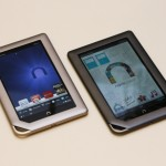 Nook Range Prices Slashed Ahead of iPad Mini Launch