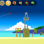 angry-birds-ios-update